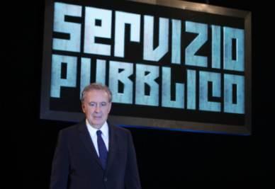 Santoro_Servizio_PubblicoR400