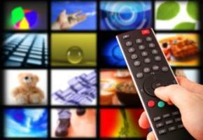 Tv_Telecomando_SceltaR400_thumb290x200