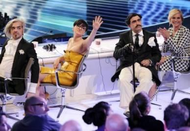 X_Factor_2011_GiudiciR400