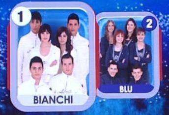 amici10_squadre-b-bR400