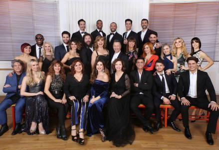 ballando_con_lestelle_cast2017