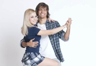 ballando_gil-anastasiaR400