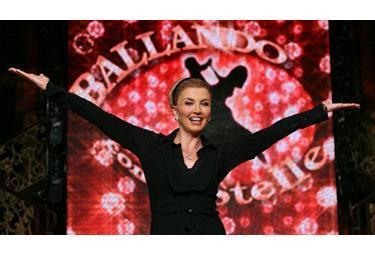 ballando_stelle_milly_R375