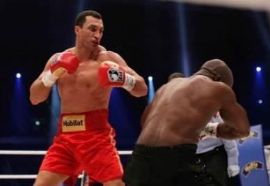 boxe-pugilato
