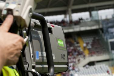 calcio_telecameraR375