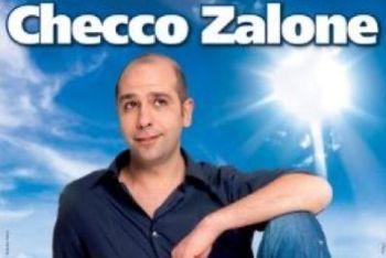 che_bella_giornata_checco_zaloneR400