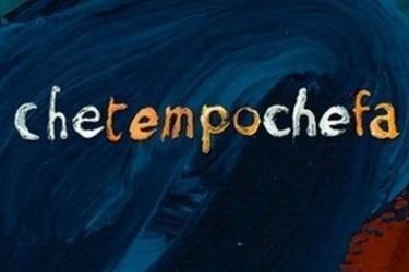 chetempochefa_logoR375