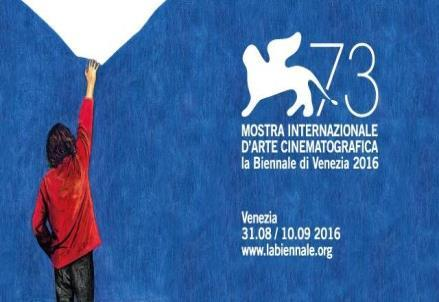 festival_del_cinema_venezia_biennale_facebook