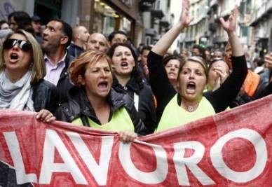 lavoro_protesta_r400