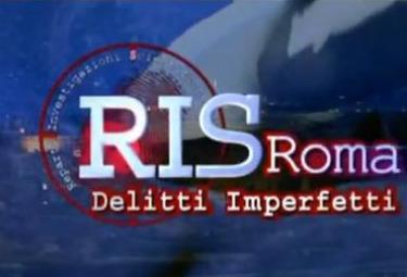 ris-romaR375