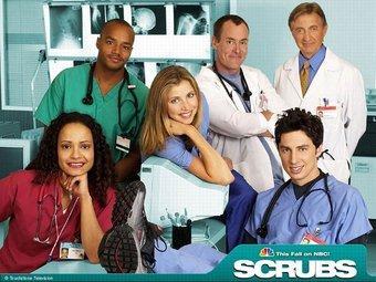 scrubs_R375