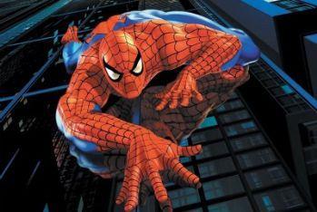 spiderman_R400