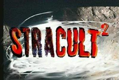 stracult_R400