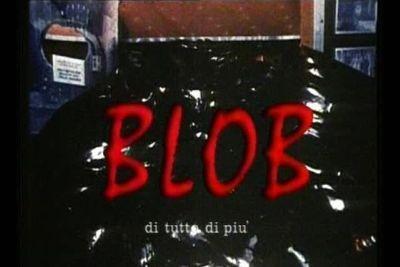 BlobR400