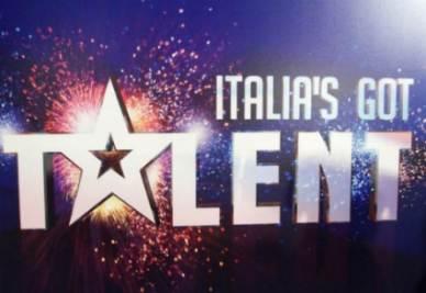 Italias_Got_TalentR400