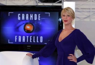 Marcuzzi_Grande_Fratello_GFR400