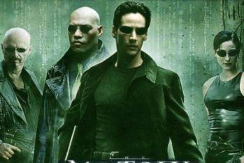 Matrix_R400