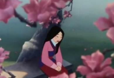 Mulan anticipazioni stasera: rai tre con leroina cinese eguaglierà