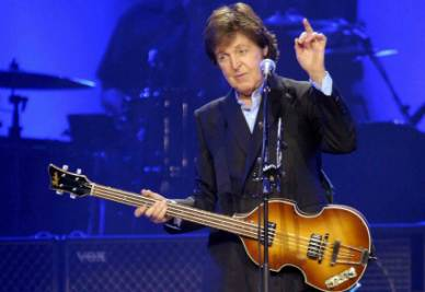 Paul_McCartneyR400