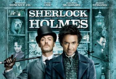 Sherlock-holmes-R375