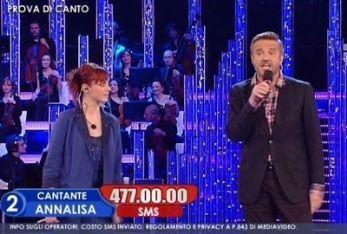 amici10_annalisa-desicaR400