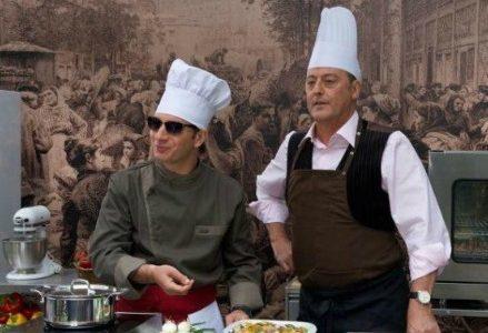 chef_film439