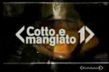 cotto-e-mangiato_logoR400