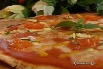 cottoemangiato_PizzapiadinaR400