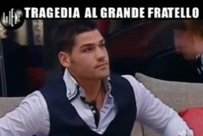 grandefratello11_nando-liteR400