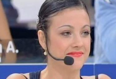 grazia-strianoR375