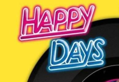 happy_days_musicalR400