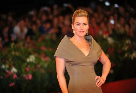 infophoto_kate_winslet_R439