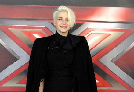 infophoto_romina_falconi_under_x_factor_2012_R439