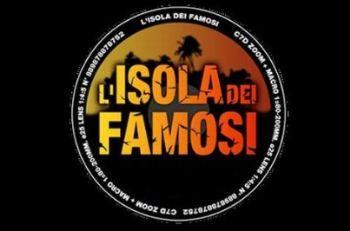 isola-dei-famosi_R400