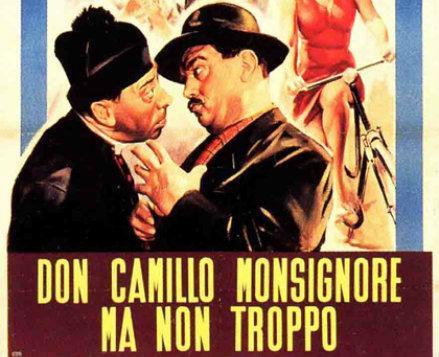 locandina_don_camillo_peppone_R439