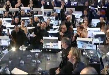 orchestra_spartiti_sanremo_R375