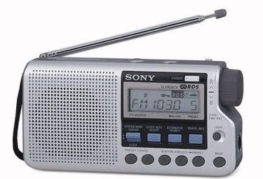 radio-r375