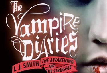 vampire_diaries_R75