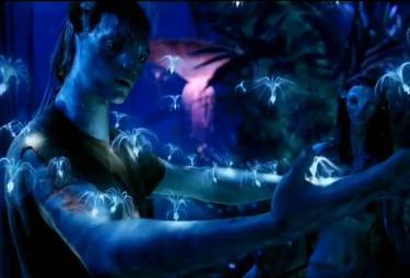 Avatar-giunglaR375