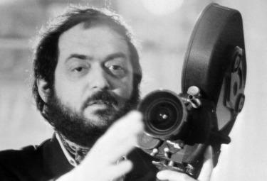 Kubrick_StanleyR375