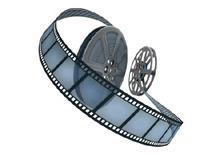 cinema_bobine_FN1