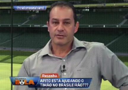 Andre_Cruz