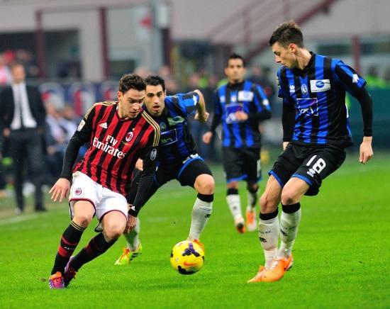 Baselli_Milan
