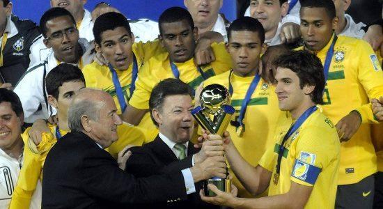Brasile_Sub20