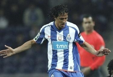 Bruno_Alves_R375_27apr09