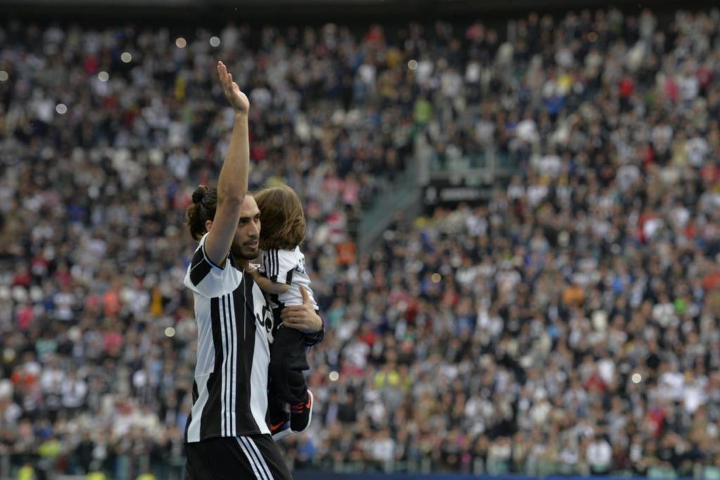 Caceres_Juventus