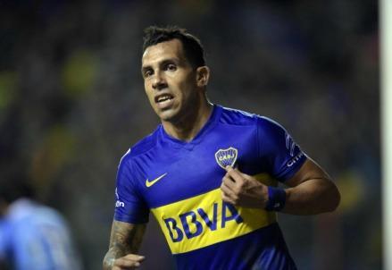 Carlos_Tevez_Boca