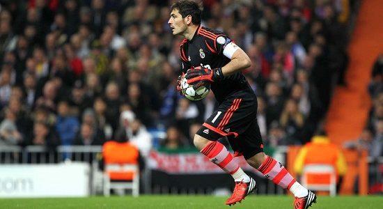 Casillas_Fiorentina