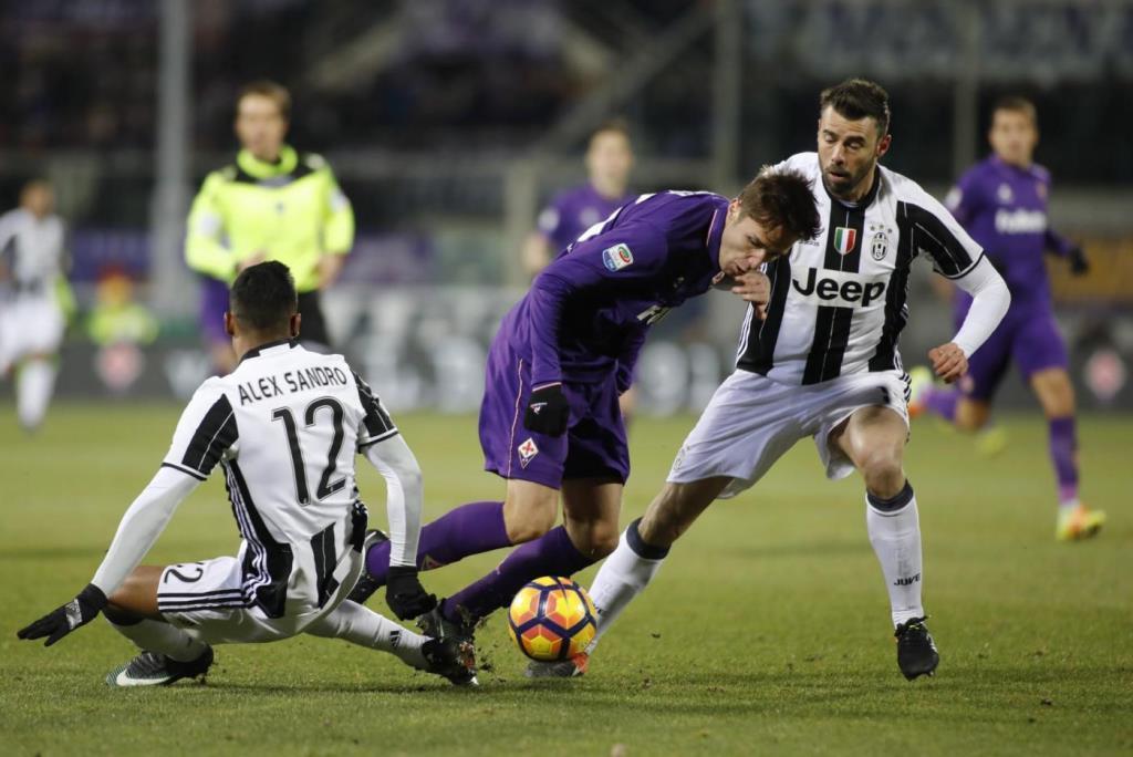 Chiesa_Fiorentina