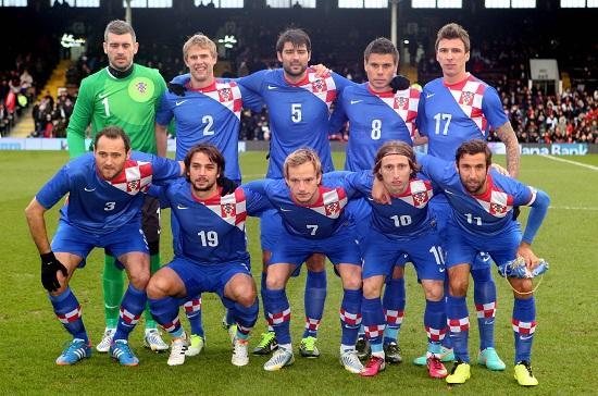 CroaziaNazionale